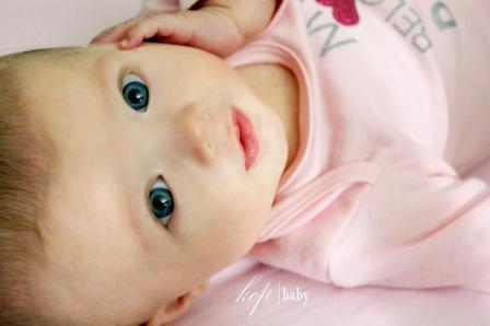 KCP_Baby_2013_Josie